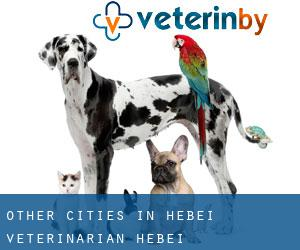 Other cities in Hebei Veterinarian (Hebei)
